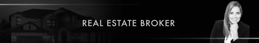 sb re broker