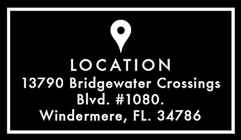 location22