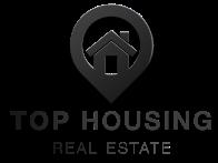top housing logo sin fondo